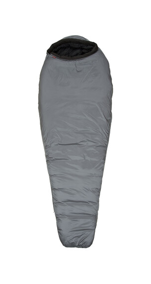 Carinthia G 350 - Sac de couchage - M gris/noir
